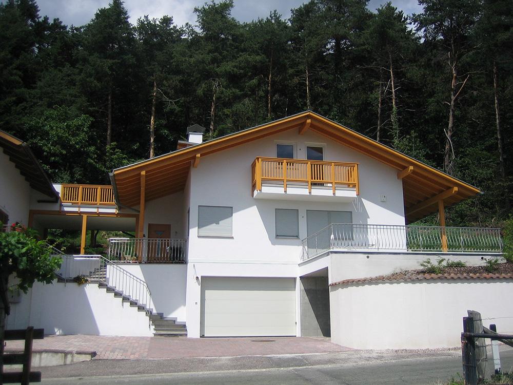 Kaltern (BZ)