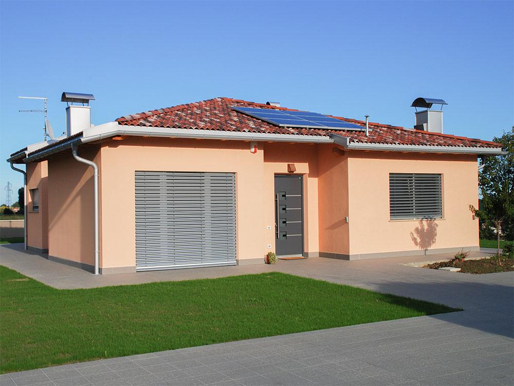 Portomaggiore (Ripapersico) (FE)